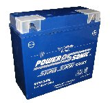 Power-Sonic 51913-FS
