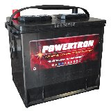 Powertron BCI Grp 35 Supreme Series Battery