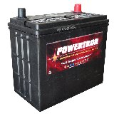 Powertron BCI Grp 51 Supreme Series Battery