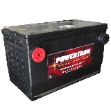 Powertron BCI Grp 79 Supreme Series Battery