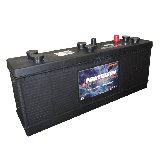 Powertron BCI Grp 3EE Extreme Duty Commercial Battery