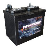 Powertron BCI Grp U1L Commercial Battery