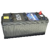 Powertron BCI Grp 4DM (Deep Cycle) Marine Battery