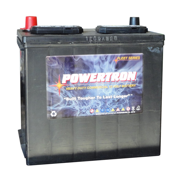CBA22NF-BJC Product Image