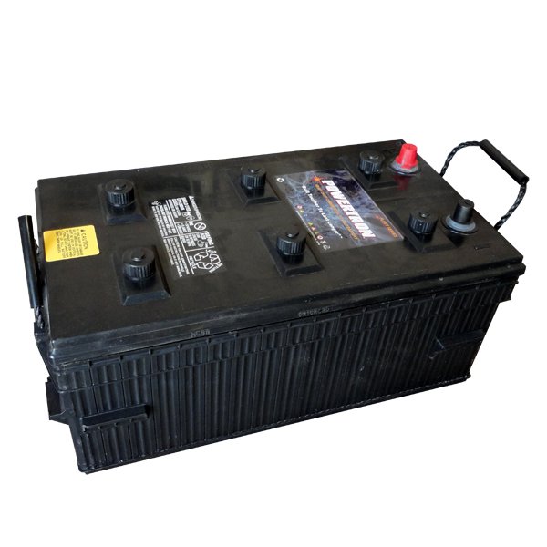 CBAHDC8D-BJC Product Image