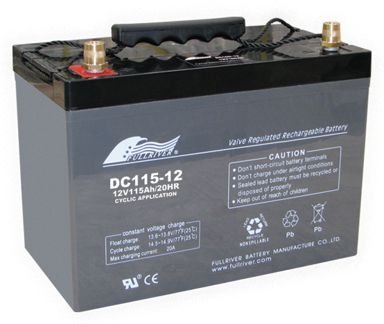 AGMDC11512 Product Image