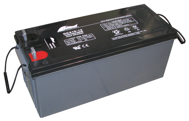 AGMDC21012 Product Image