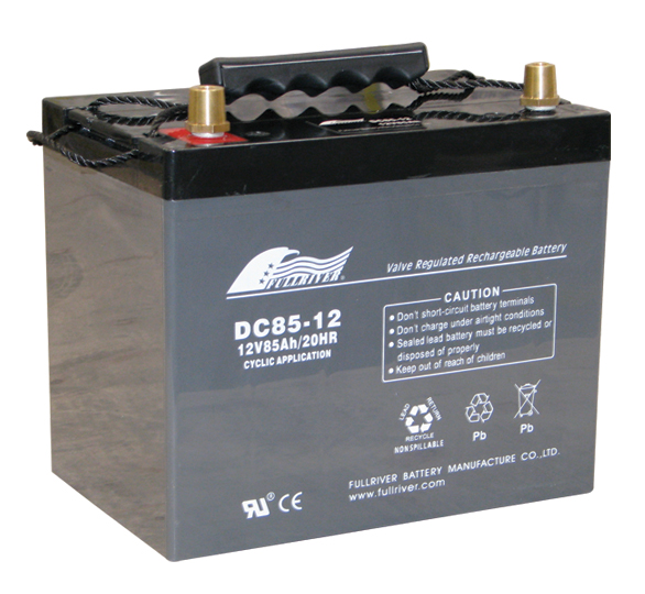 AGMDC8512 Product Image