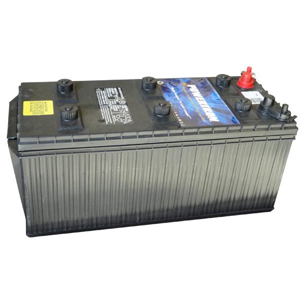 MRVDC4DM-BJC Product Image