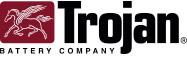 TrojanBatteryCompany_logo