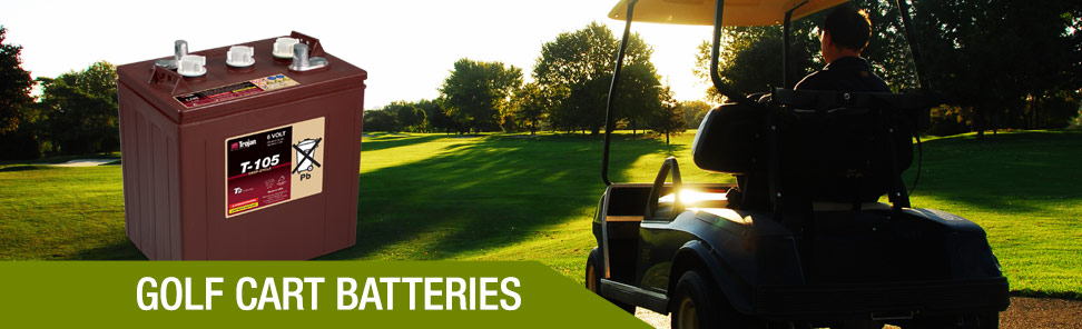 golf_cart_battery